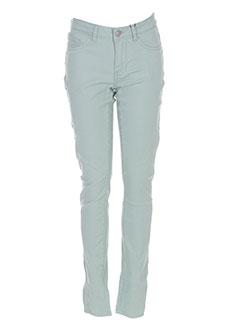 Produit-Jeans-Femme-JACQUELINE DE YONG