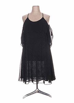 Produit-Robes-Femme-GABRIELLE BY MOLLY BRACKEN