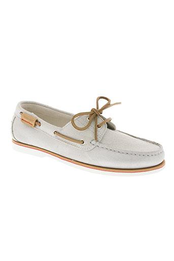 wrangler chaussures femme de couleur gris