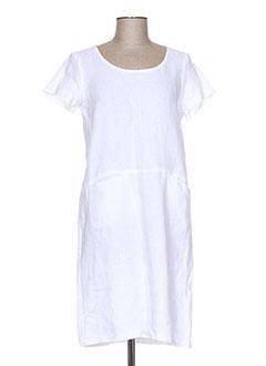 Produit-Robes-Femme-EVA TRALALA