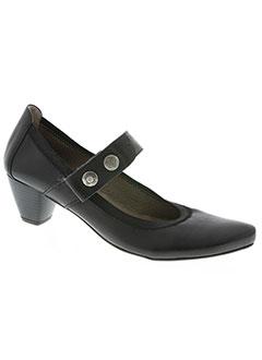 Produit-Chaussures-Femme-CONNIVENCE