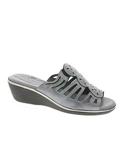 Produit-Chaussures-Femme-SALMONE