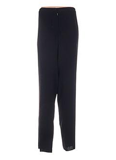 Produit-Pantalons-Femme-DOUCEL