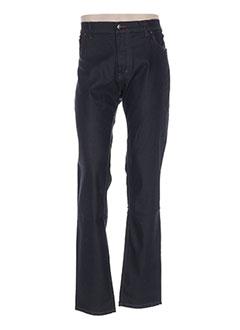 Produit-Jeans-Homme-GS CLUB