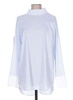 Produit-Chemises-Femme-CUBIC