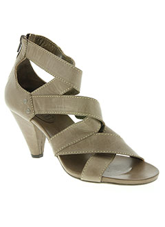 Produit-Chaussures-Femme-SWEDI