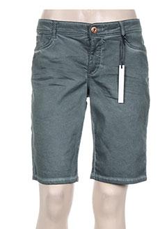 Produit-Shorts / Bermudas-Femme-STREET ONE