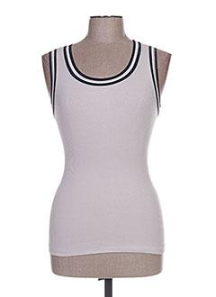 Produit-T-shirts-Femme-ARTI MAGLIA