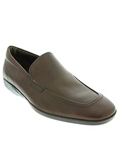 Produit-Chaussures-Homme-TOD'S