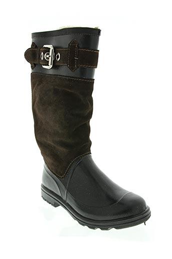 dolce & gabbana chaussures femme de couleur marron