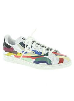 Produit-Chaussures-Garçon-ADIDAS