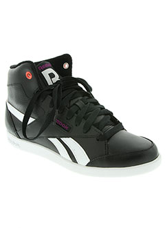 Produit-Chaussures-Femme-REEBOK