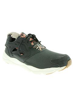 Produit-Chaussures-Homme-REEBOK