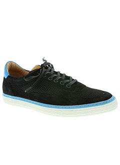Produit-Chaussures-Homme-PATAUGAS