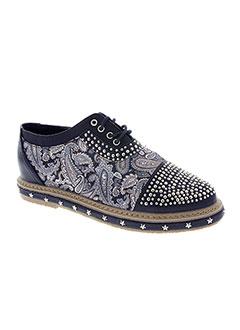 Produit-Chaussures-Femme-NÜ