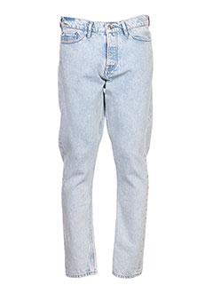 Produit-Jeans-Homme-SAMSOE & SAMSOE