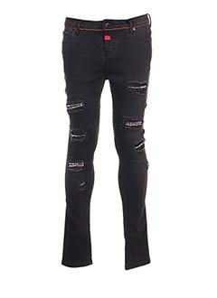Produit-Jeans-Homme-ALEXANDER PAP