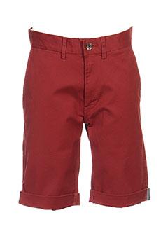 Produit-Shorts / Bermudas-Homme-BEN SHERMAN