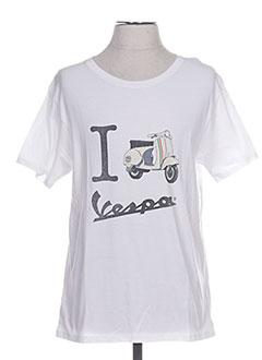 Produit-T-shirts-Homme-FABULOUS ISLAND