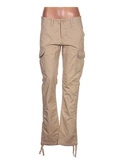 Produit-Pantalons-Homme-CROSSBY