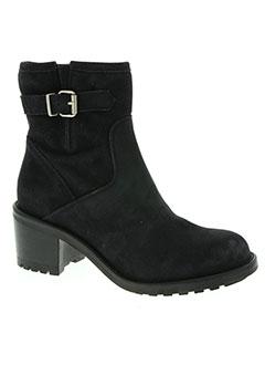 Produit-Chaussures-Femme-G.MAX