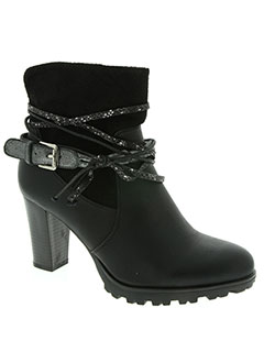Produit-Chaussures-Femme-ERYNN