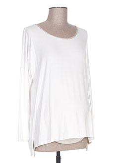 Produit-T-shirts-Femme-BALLOON