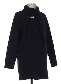 ffa6205e3a328d manteaux-courts-femme-noir-balloon-22398_329.jpg