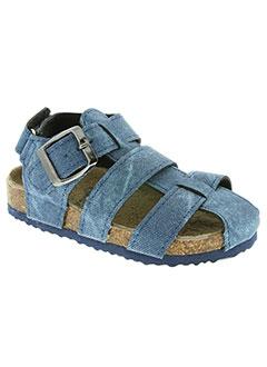 Produit-Chaussures-Garçon-BEPPI