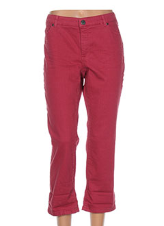 Produit-Jeans-Femme-WHITE STUFF