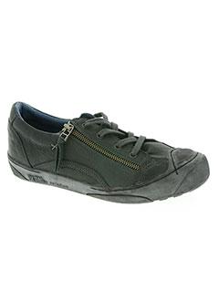 Produit-Chaussures-Enfant-PALLADIUM