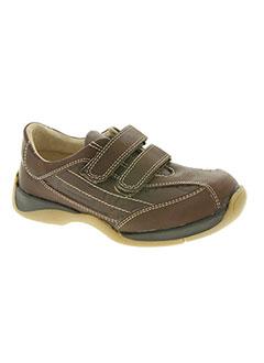 Produit-Chaussures-Garçon-HIT 16