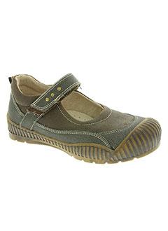 Produit-Chaussures-Fille-HIT SIXTEEN