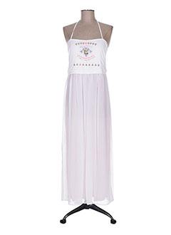 72b65077d7 Robes COP COPINE Femme Pas Cher – Robes COP COPINE Femme | Modz