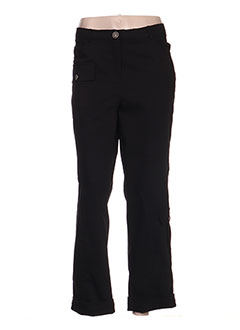 Produit-Pantalons-Femme-GIANI FORTE