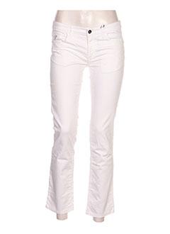 Produit-Pantalons-Femme-GUESS