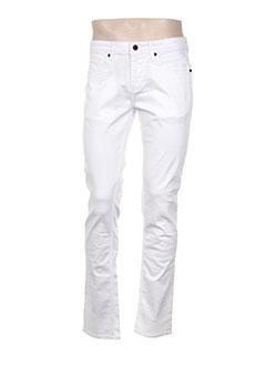 Produit-Jeans-Homme-REDSKINS