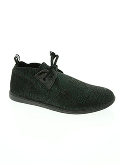 Produit-Chaussures-Femme-ARMISTICE