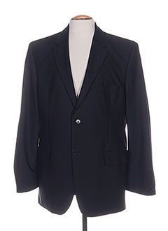 fcbdf7a1abf514 vestecasual-homme-noir-jean-louis-scherrer-2261802_109.jpg
