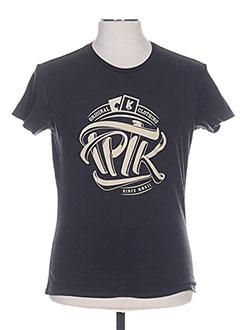Produit-T-shirts-Homme-TPTK