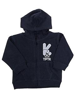 Produit-Vestes-Enfant-TPTK