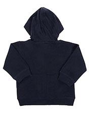 Veste casual bleu TPTK pour enfant seconde vue
