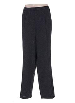 Produit-Pantalons-Femme-FRANZISKA
