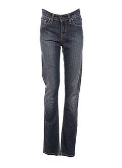 Produit-Jeans-Femme-CARHARTT
