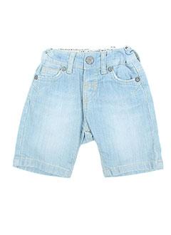 Produit-Jeans-Enfant-GRD  KIDS