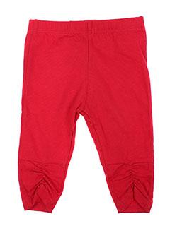 Produit-Pantalons-Fille-BULLE DE BB