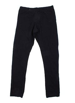 Produit-Pantalons-Fille-WSP! KIDS