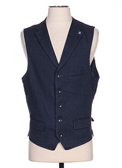 Produit-Gilets-Homme-CLUB OF GENTS