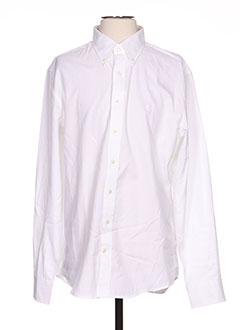 Produit-Chemises-Homme-GANT