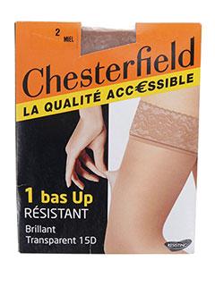 Produit-Lingerie-Femme-CHESTERFIELD